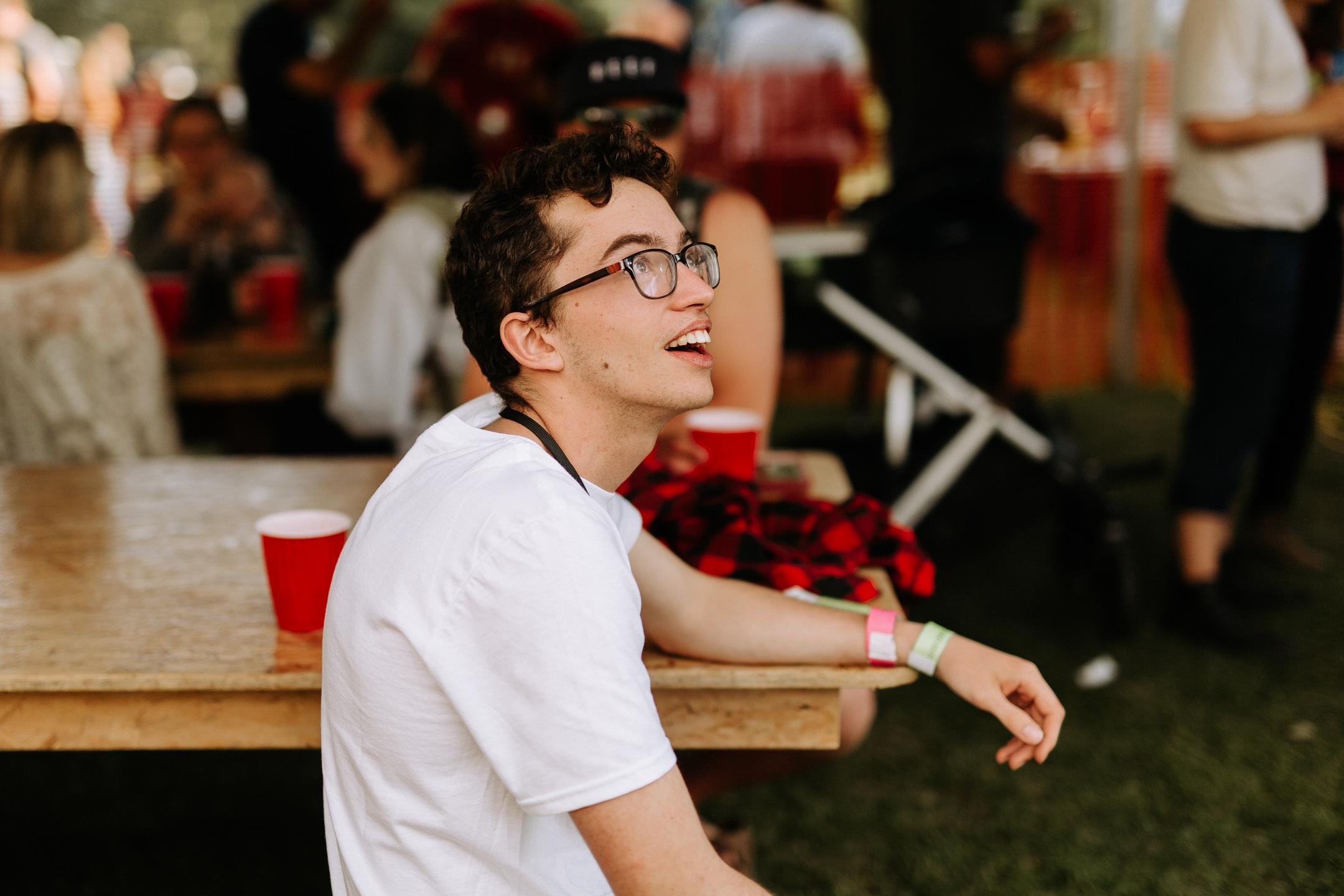 bro-tel-festival-2019-239