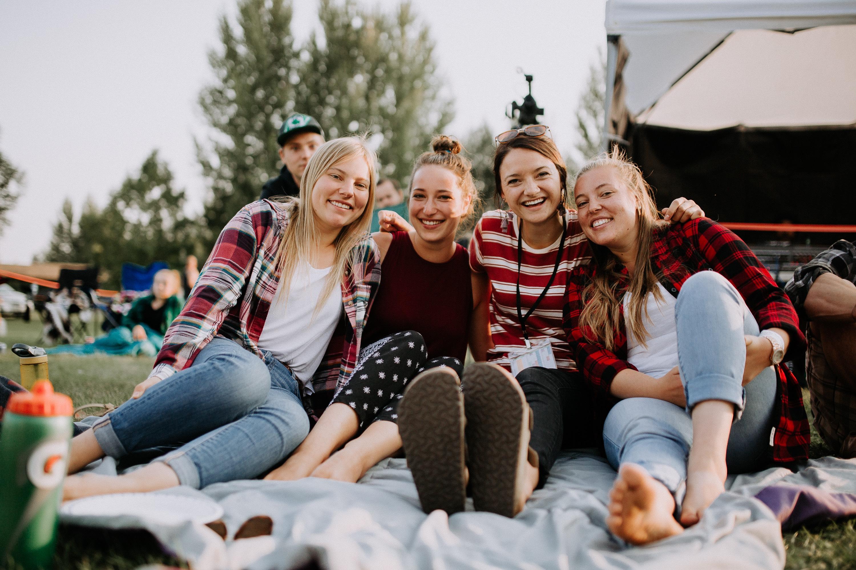 bro-tel-backyard-festival-2018-661