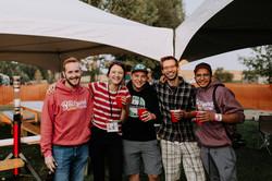 bro-tel-backyard-festival-2018-753