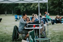 brotel-backyard-festival-2017-237
