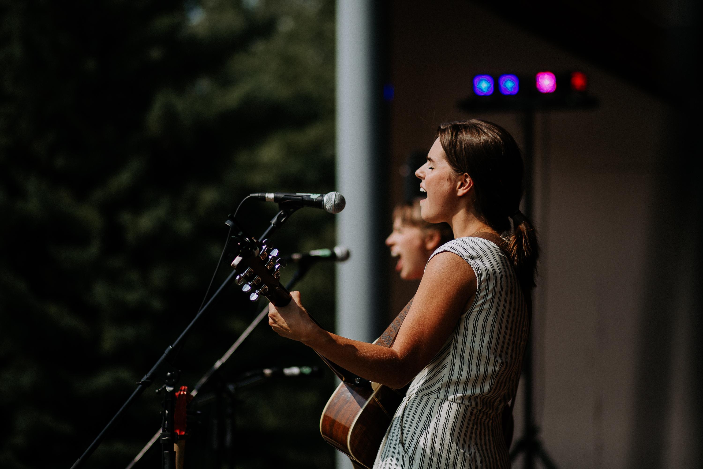 bro-tel-backyard-festival-2018-413