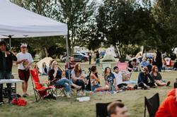 brotel-backyard-festival-2017-971