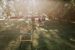 brotel-backyard-festival-2017-1170