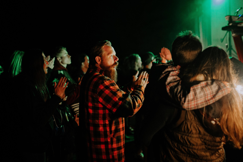 bro-tel-backyard-festival-2018-1218