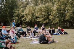brotel-backyard-festival-2017-834