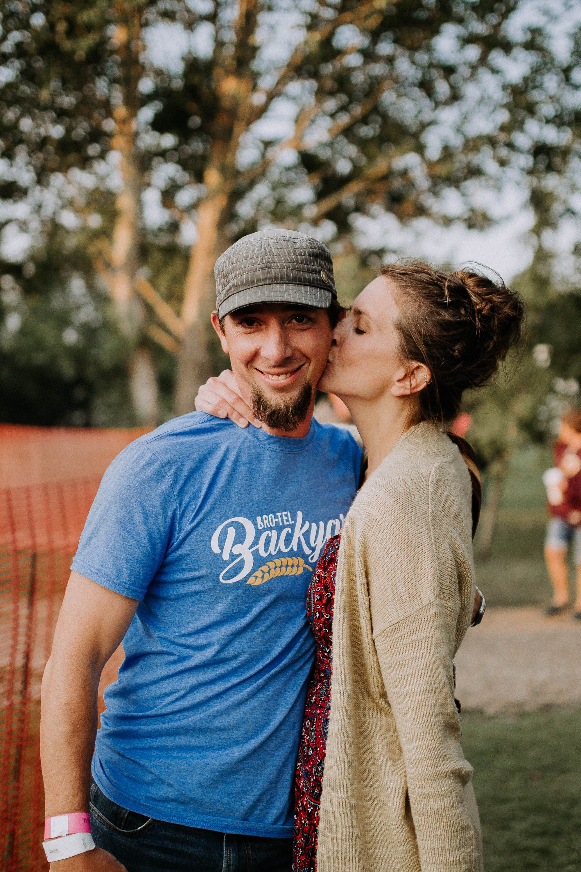 bro-tel-backyard-festival-2018-715