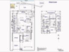 Casa Luxe Floor Plan