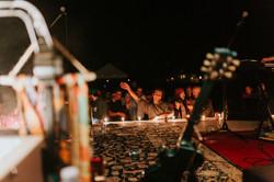 brotel-backyard-festival-2017-1779