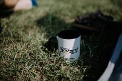 bro-tel-backyard-festival-2018-191
