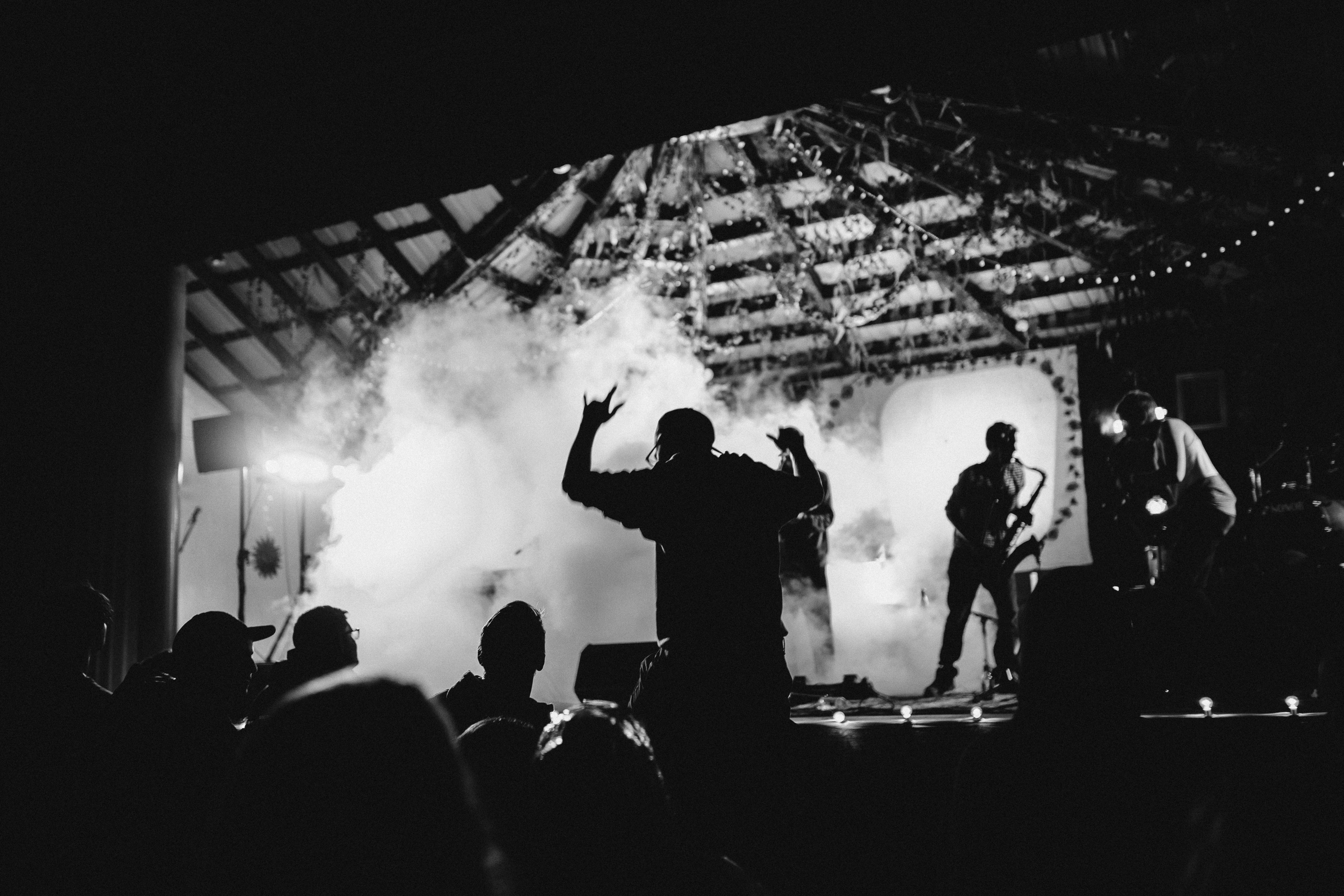 brotel-backyard-festival-2017-660