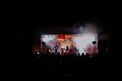 bro-tel-backyard-festival-2018-1183