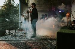 brotel-backyard-festival-2017-1371