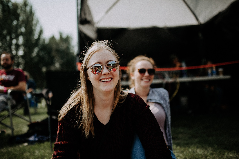 bro-tel-backyard-festival-2018-353