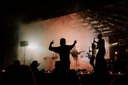 brotel-backyard-festival-2017-666