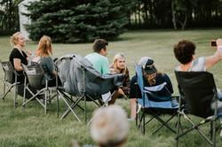 brotel-backyard-festival-2017-182