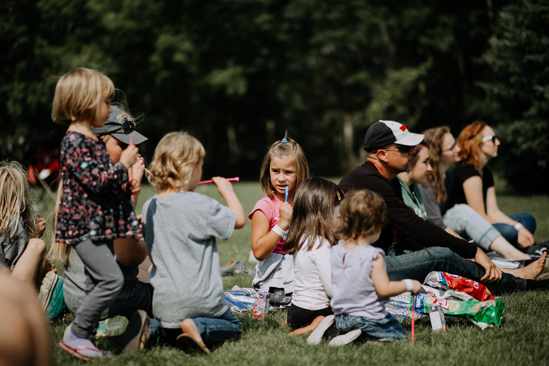 bro-tel-backyard-festival-2018-331