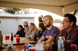 bro-tel-festival-2019-582