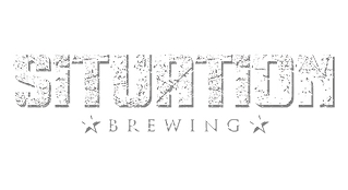 situation-brewing-company-1.png