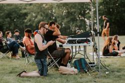 brotel-backyard-festival-2017-113