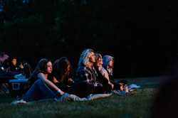 brotel-backyard-festival-2017-282