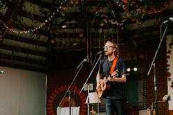 brotel-backyard-festival-2017-024