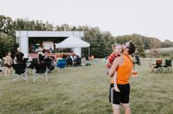 brotel-backyard-festival-2017-1014