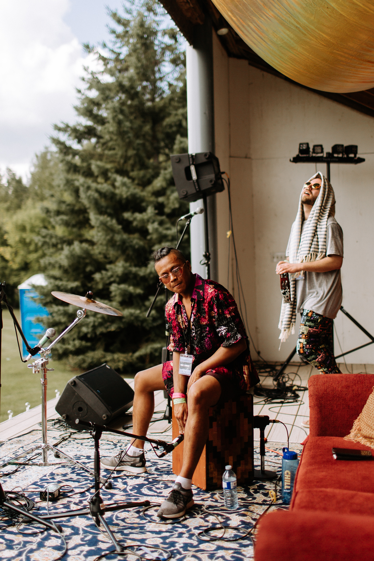 bro-tel-festival-2019-175