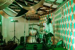 bro-tel-festival-2019-669