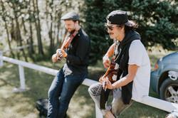 brotel-backyard-festival-2017-763