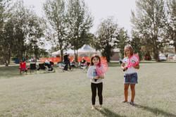 bro-tel-backyard-festival-2018-513