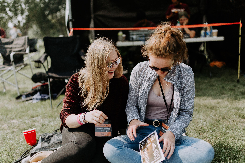 bro-tel-backyard-festival-2018-228