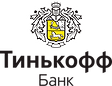 tinkoff-bank-general-logo-6_edited.png