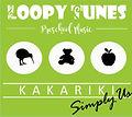 CD Cover - Kakariki simply us.jpg 2.jpg