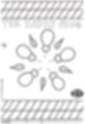 Image (12)a (1).jpg