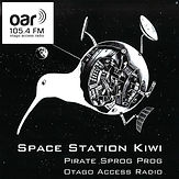 space-station-kiwi-captain-cornflakes-N0