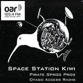 space-station-kiwi-captain-cornflakes-N0