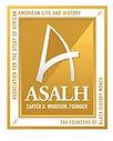 asalh-logo_edited.jpg