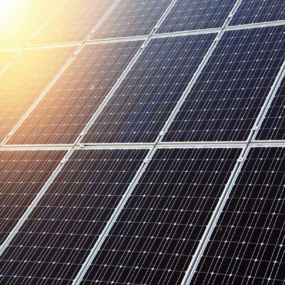 SolarProduct