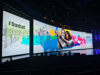 brandcast-led-screen.jpg