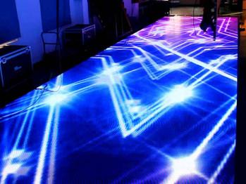 floor-led.jpg