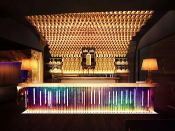 champagne-led-indoor.jpg