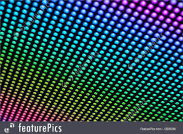 led surface2.jpg
