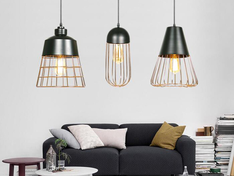 Pendant-light-display.jpg