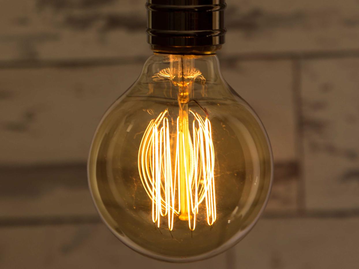 LED_Light_Source_Sphere_Bulb_05.jpg