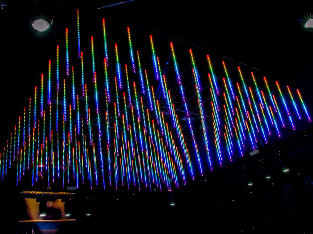 Led-guardrail-lighting.jpg