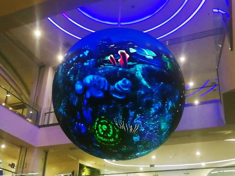 Sphere-led-display.jpg