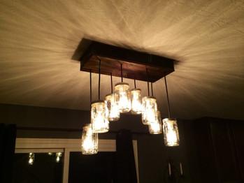 LED_Light_Source_Candelabra_Bulb_06.jpg