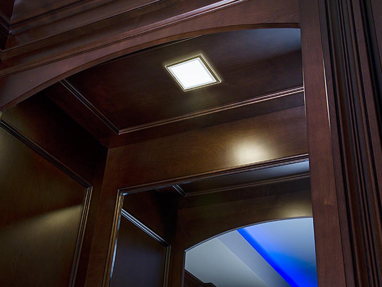 LED_Ceiling_Light_18W_02.jpg
