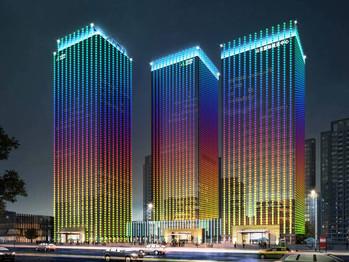 LED-Point-Light-Building-Lighting9.jpg