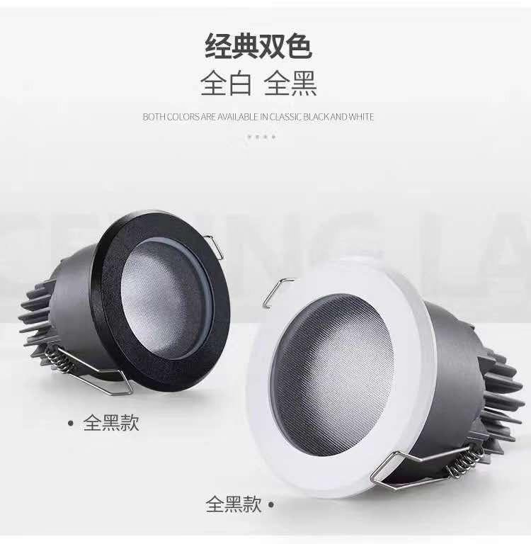 WeChat Image_2020082714284526.jpg